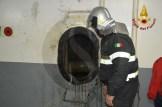 incidente_sansovino5_sicilians