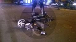 incidente_via_la_farina_10_sicilians
