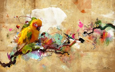 Creative & Artistic WallPapers | sickwallpapersblog