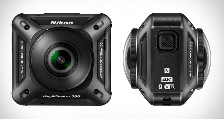 nikon-keymission-360-action-Camera