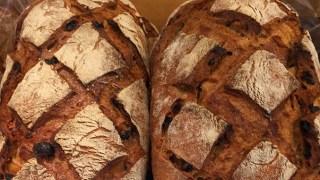 軽井沢のパンといえば浅野屋 ショコラブレッドが食べたい(長野県軽井沢町)