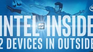 Gearbest.com 激安クーポンを配信中 中華タブレット大安売り中です