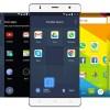 Everbuying.net セール情報 2016年9月 Xiaomi Mi5が激安セール中