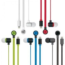 ic-earphone_5c-700x700