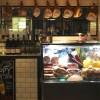 肉バル「Le Bar a Vin 52」成城石井のワインバーにうまい肉を食べに行く