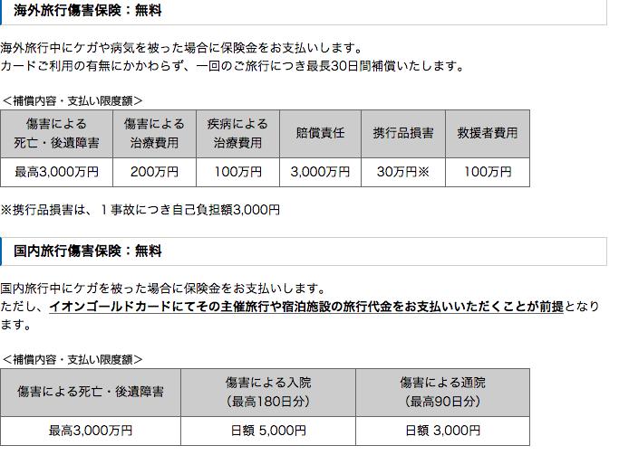 スクリーンショット 2015-04-15 08.59.46