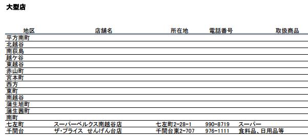 2015-06-10_1123