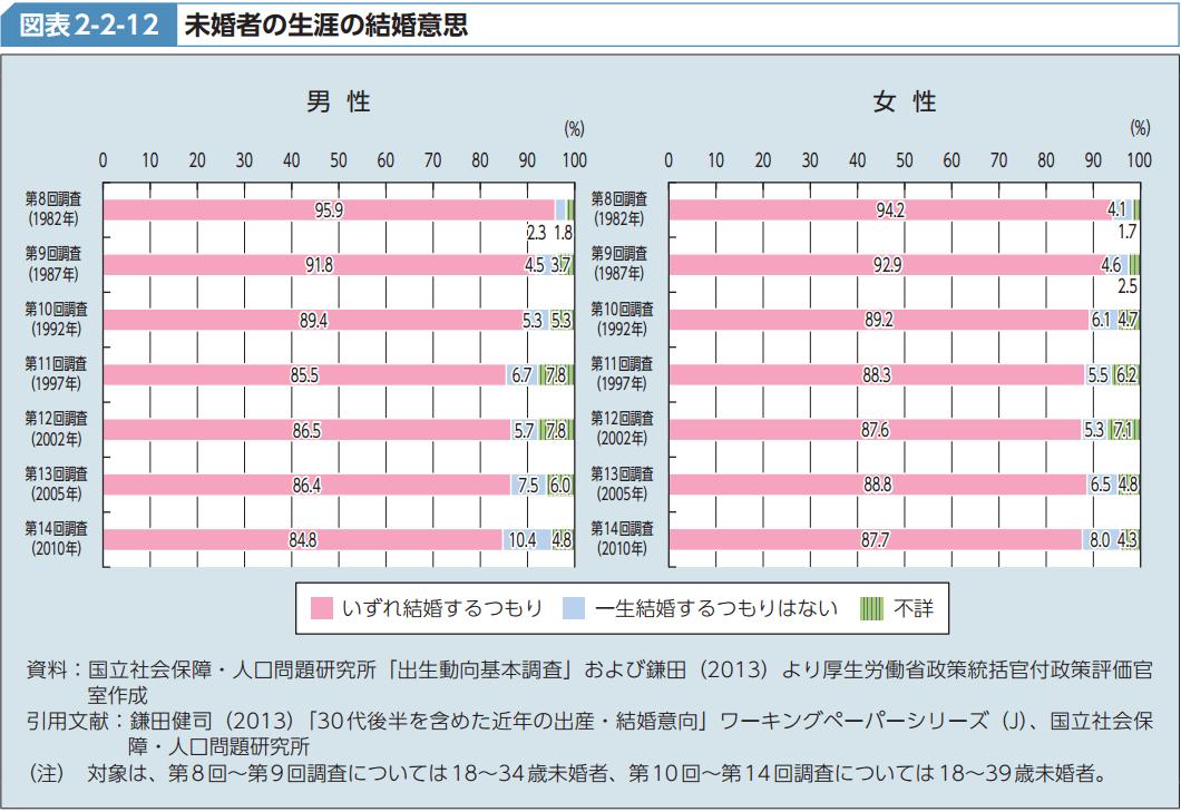 2015-09-09_1250
