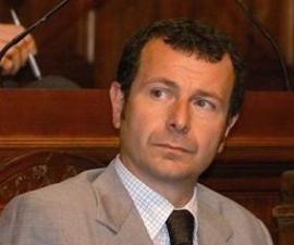 Alessandro Mugnaioli (Pd)