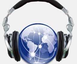 webradio2