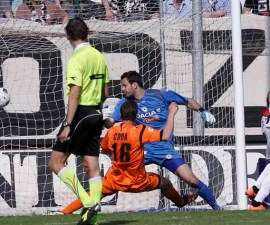 Siena-Udinese