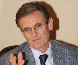 pm di Cremona Roberto Di Martino_calcioscommesse