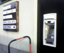 bancomatmps
