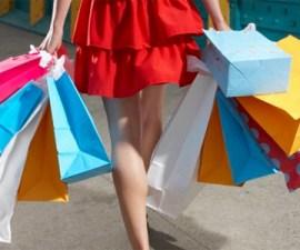 saldi-shopping