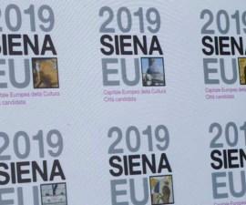 Siena Capitale cultura