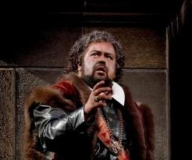 Otello al Met