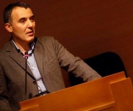 Franco Ceccuzzi