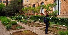 parchi-e-giardini-a-Siena