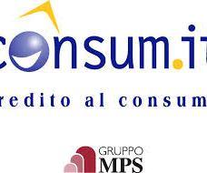 Consum.it