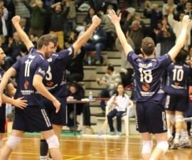 foto volley