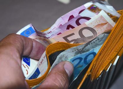 1442500542-portafogli-banconote