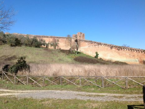 valle-di-follonica-siena