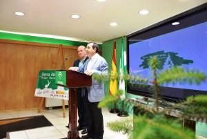 2016-07-29 Campaña SierradelasNieves ParqueNacional 3