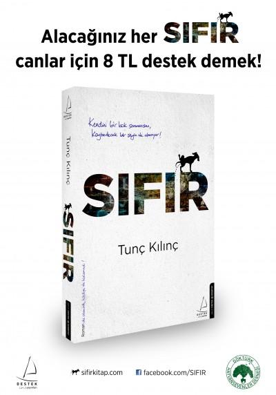 SIFIR_ilk_bulusma