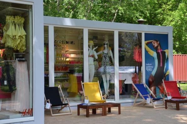 pop-up_store_hm_miasto_cypel2012