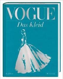 Vogue - Das Kleid