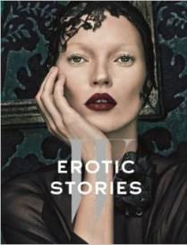 W Erotische Geschichten