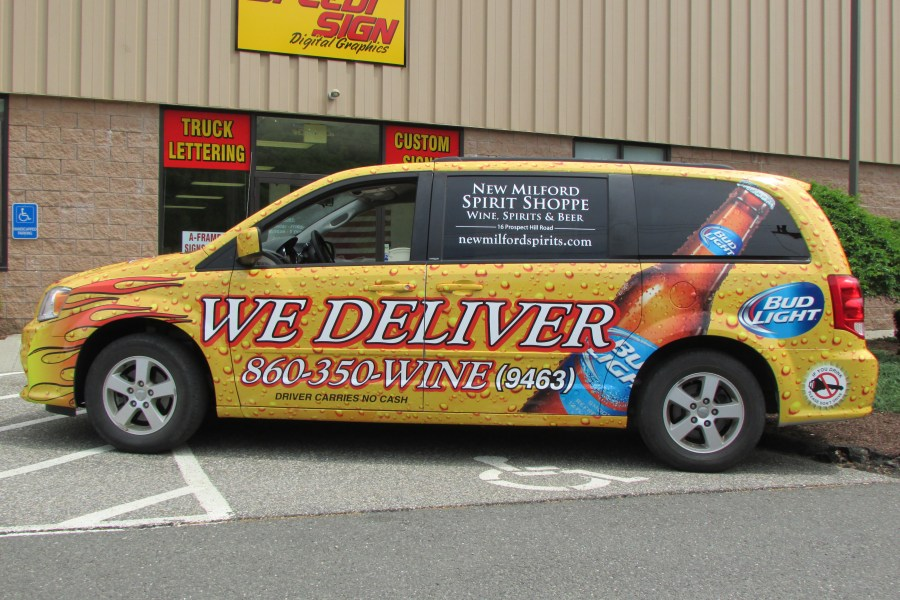 Full_Vehicle_Wraps_IMG_1215