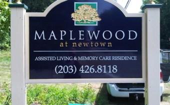 Maplewood1