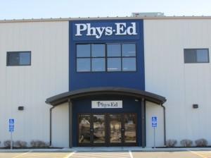 Phys Ed IMG_0862-300x224
