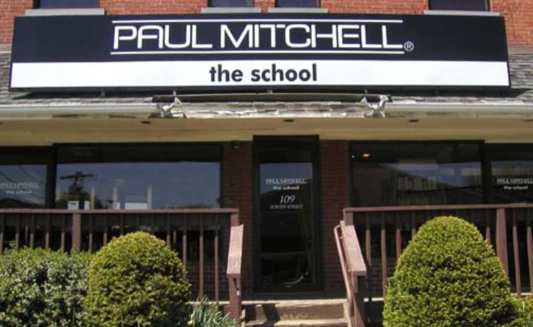PAUL-MITCHELLBuildingSign (Large)