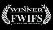 2017-Winner-laurels-White-on-Black-v2