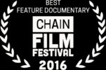 cff-2016-featuredoc-black-bkg