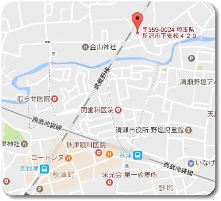 山下健 豆腐店 場所