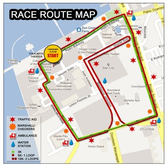 #race-route-info-ccp-complex