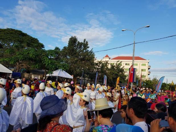 sea-festival-201712