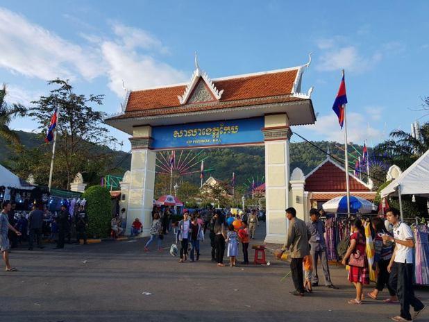sea-festival-201713