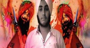 shaheed jaspal singh