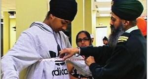Sikh-Cadet-pic-300x200