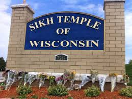 Sikh Temple of Wisconsin to mark anniversary of deadly rampage