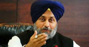 Sukhbir-Singh-Badal