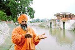 Balbir Singh Seechewal
