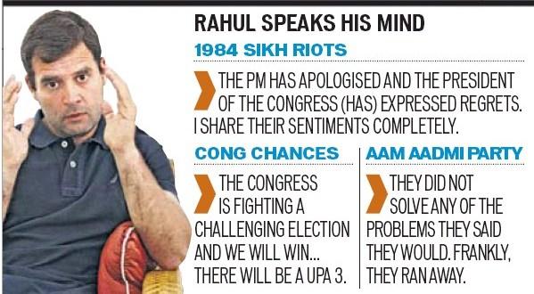 r Rahul Gandhi
