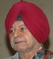 Dr-Gurbhagat-Singh-11