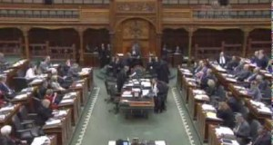 for-immediate-release-april-is-sikh-heritage-month-in-ontario-as-ndp-mpp-jagmeet-singhs-bill-passes-final-reading