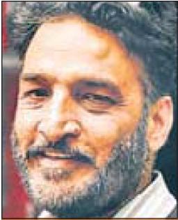 Satdeep Singh